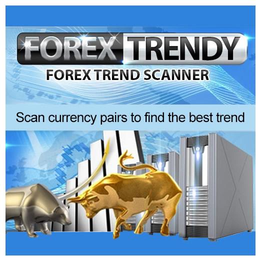 Forex Trendy 1