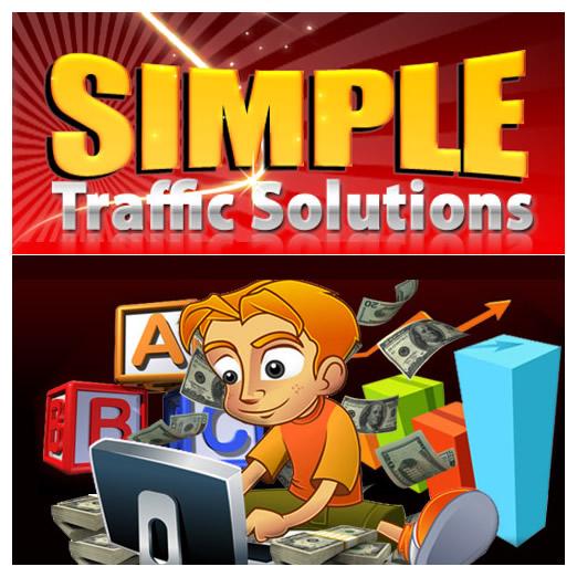 Website Traffic Solutions 1