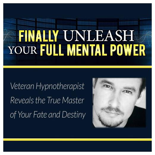 Mental Power 1