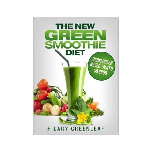 The Smoothie Diet 1