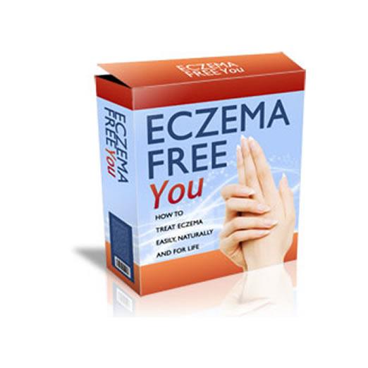 Eczema Free You 1