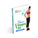 The 3-week Ketogenic Diet
