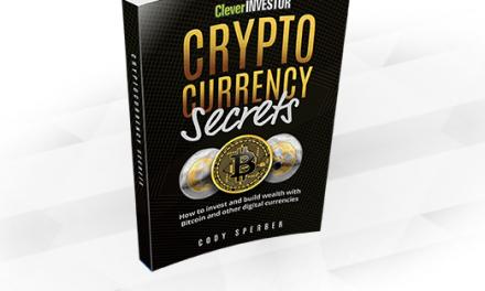 Super Huge Conversions – Crypto