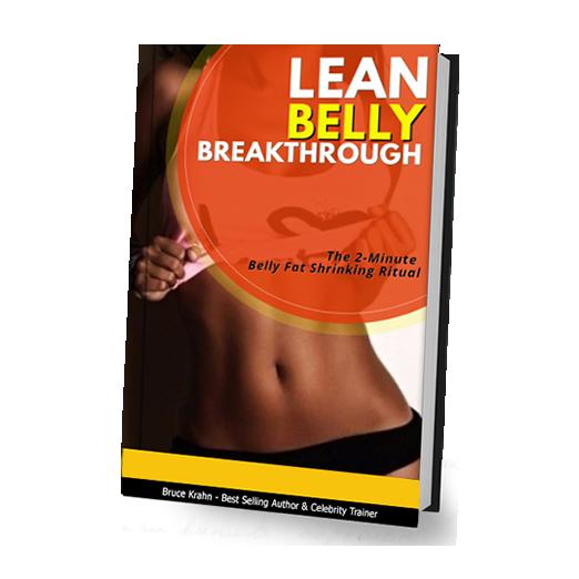 Lean Belly Breakthrough 1