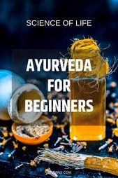 The Ayurveda Experience – ayurmins.com