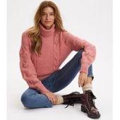 Rollkragenshirts für Damen – #blacknail #Damen #für #kyliejennernail #nageldes…