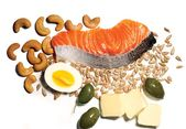 Good Fat, Bad Fat: Learn the Difference To Lose Weight