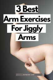 3 Best Arm Exercises to Add Your Tricep Workouts – Fitwirr