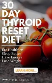 The Top 5 Best Diets for Your Thyroid: Which one is best?